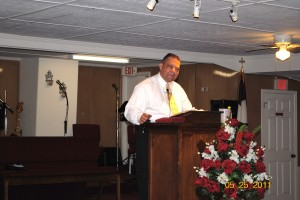 Church & Ash grad 067
