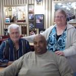 Terry & Nancy Smith
